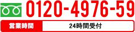0120-4976-59